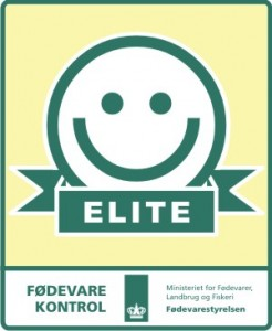 elite_maerkat_300